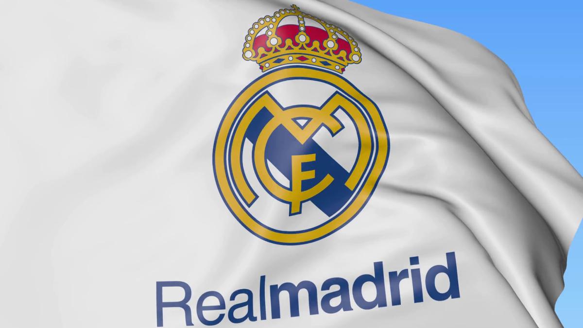 Real Madrid - přestupy za 9 miliard
