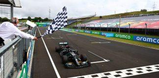 Lewis Hamilton p1