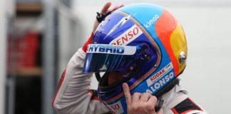 Alonso 2021